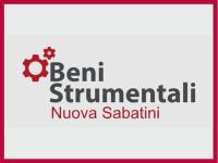 EVID_Sabatini