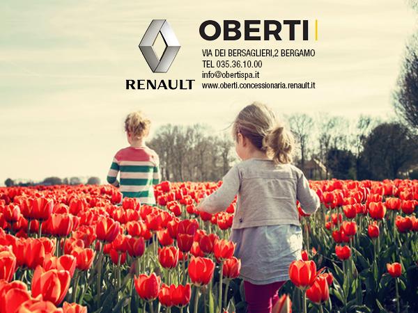 2019 Renault_marzo