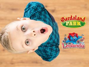 Gardaland Calendario 2020.Gardaland E Leolandia Con Confartigianatoil Divertimento