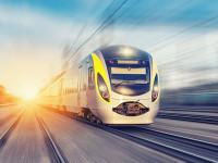 2019 treno marzo