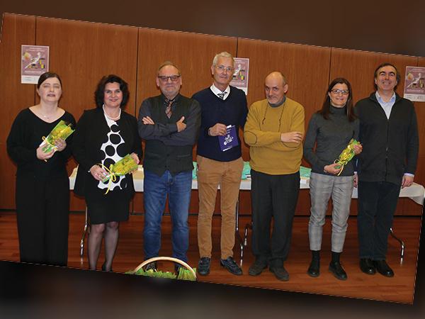 EVID_fiorendo-poetico-movimento-donne-confartigianato_franco-oliva