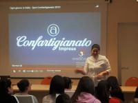 EVID_nausicaa-incontro-scuole
