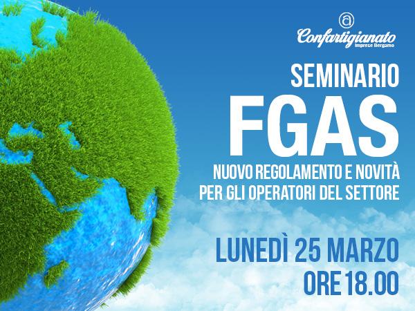 EVID_seminario fgas 25 marzo 2019