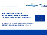 EVID_Elezioni_Europee_manifesto