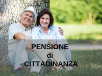 EVID_Pensione_cittadinanza