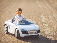 EVID_convenzioni-auto