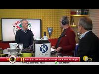 EVID_giambellini-radio-alta-fiera-dei-mestieri-2019