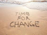 EVID_Change