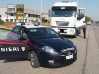 EVID_cotrolli-carabinieri-mezzi-pesanti
