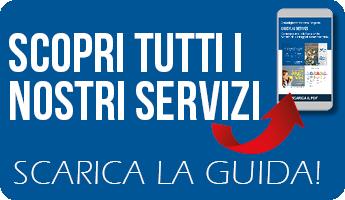 Scarica la Guida ai Servizi di Confartigianato Imprese Bergamo!
