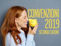 2019_guida convenzioni_2