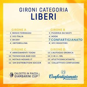 Calcetto_girone_squadra