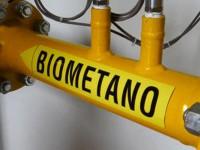 EVID_biometano
