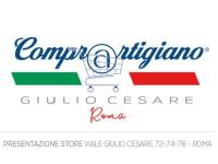 EVID_comprartigiano-roma