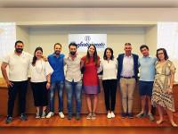 EVID_consiglio-direttivo-movimento-giovani-imprenditori-2019