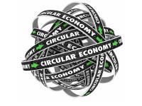 EVID_economia-circolare