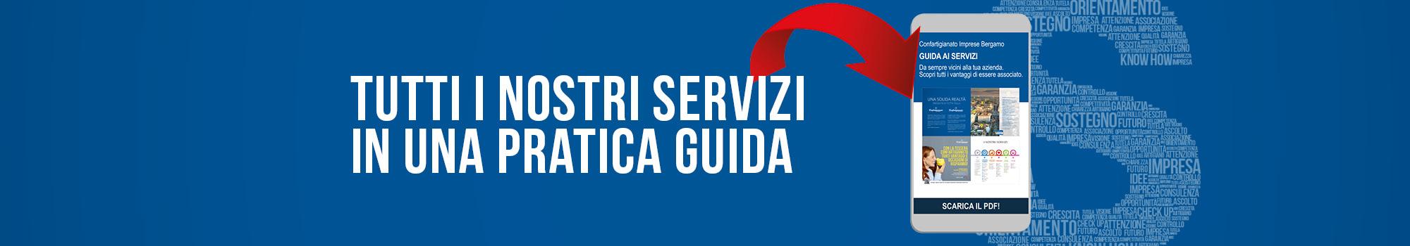 Guida-ai-servizi_Slider-