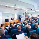 74^ Assemblea Pubblica di Confartigianato Imprese Bergamo