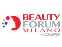 EVID_beauty-forum-milano