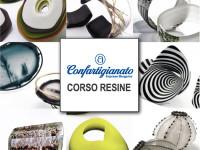 EVID_corso-resine