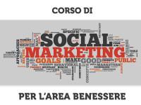EVID_corso-social-marketing-area-benessere