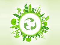 EVID_reciclo-green-mobilita-sostenibilita