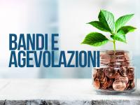 evid_BANDI e agevolazioni