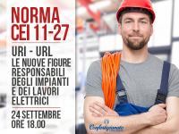 EVID_Seminario elettricisti_uri-url