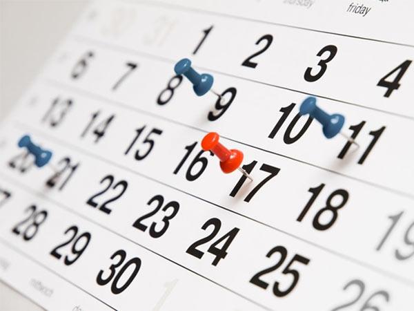 EVID_calendario-eventi