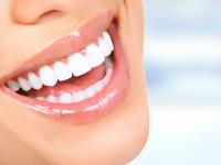 2021 dentisti