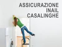 EVID_assicurazione-inail-casalinghe
