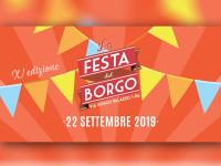 EVID_festa-del-borgo-2019