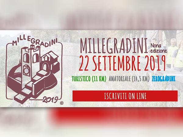 EVID_millegradini-2019