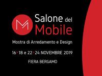 EVID_salone-del-mobile-2019