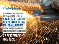 EVID_seminario metalmeccanica