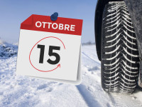 2019 GOMME INVERNALI