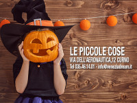 2019 halloween piccole cose_news