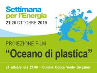 EVID_23ottobre_Oceano di Plastica