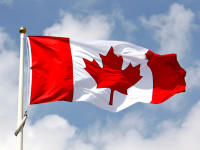 EVID_bandiera-canada