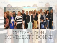 EVID_convention_movimento_donne