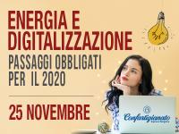 EVID_energia e digitalizzazione_TREVIGLIO_25-11