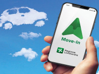 EVID_move-in-regione-lombardia