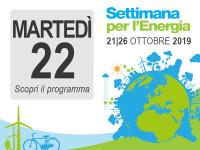 EVID_programma_22_martedi