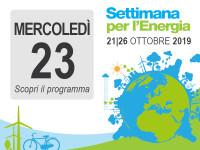 EVID_programma_23_mercoledi