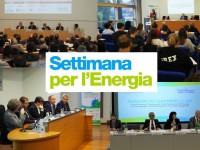 Settimana Energia_Riassunto Finale