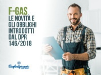 2020 Incontri Fgas_News