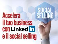 Corso social selling