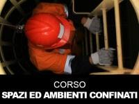 EVID_corso-spazi-e-ambienti-confinati