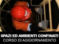 EVID_corso-spazi-e-ambienti-confinati_aggiornamento