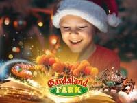 Gardaland_dicembre